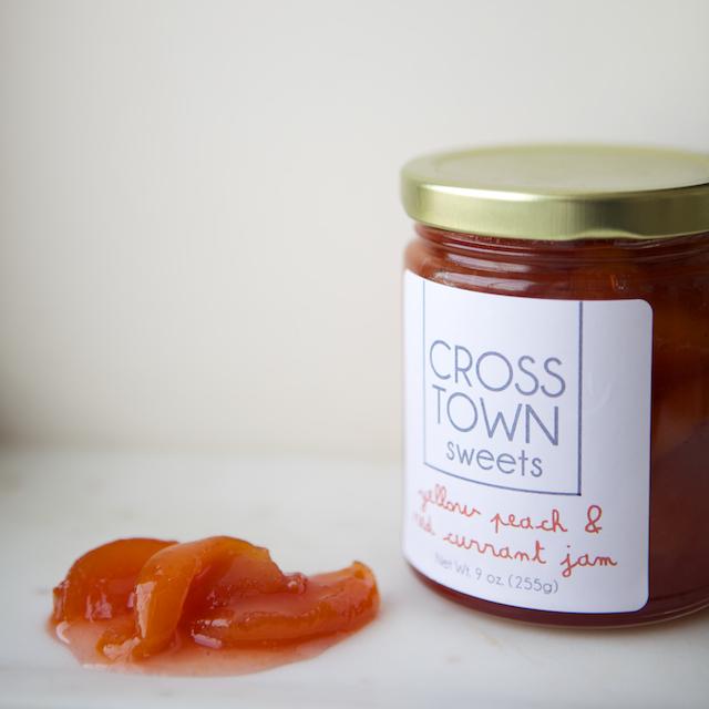 crosstown-sweets_currant-peach-jam.jpg