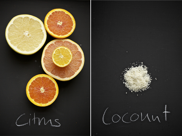 Evi-Abeler-Photography-citrus-coconut.jpg