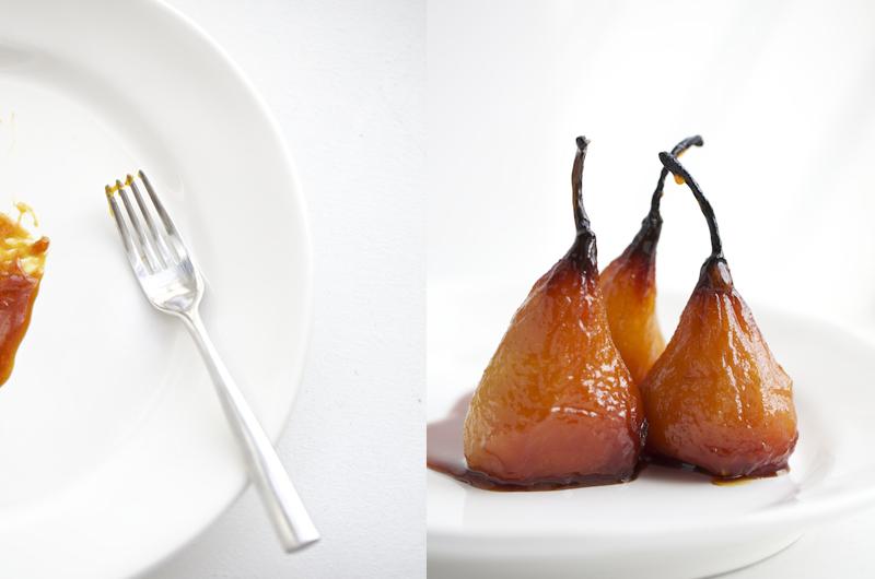 Evi-Abeler-Photography_roasted-pears.jpg