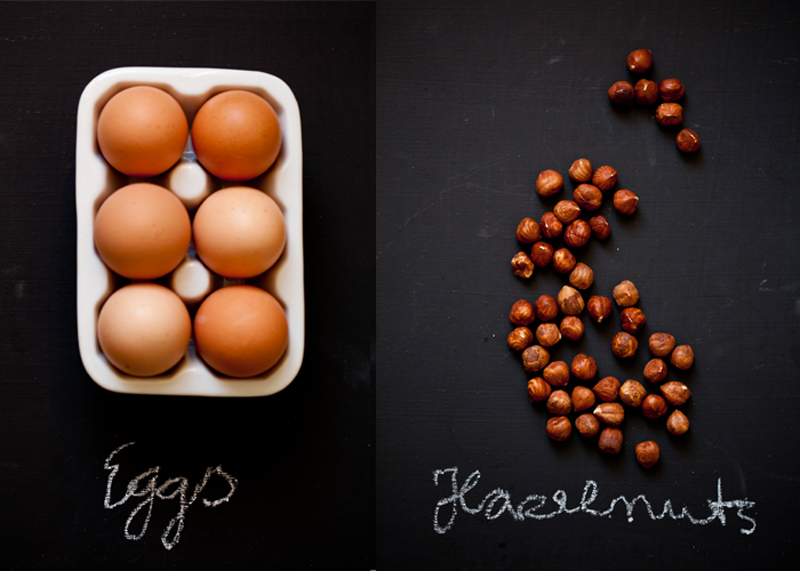 Evi-Abeler_Photography-eggs_hazelnuts.jpg
