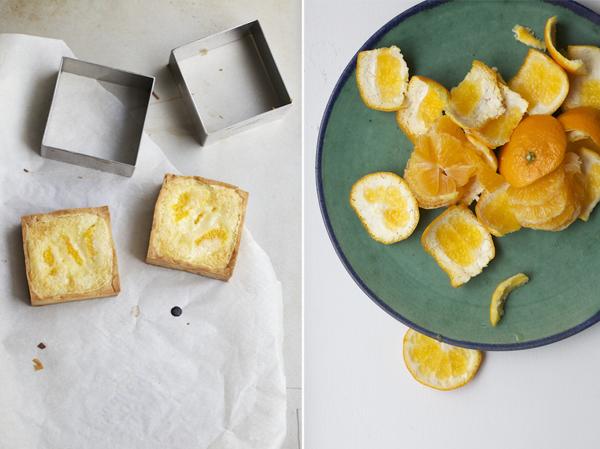 Evi-Abeler-Photography-citrus-deserts.jpg