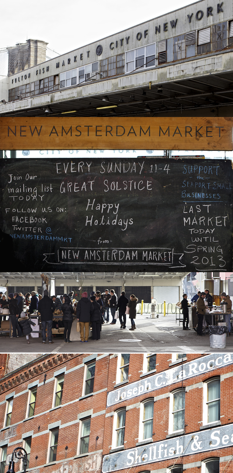 new-amsterdam-market.jpg