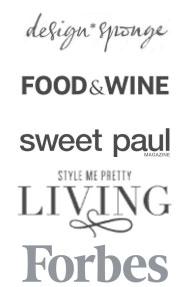 Whip+Click_Press_Logos.jpg