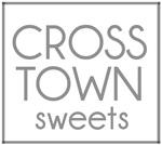 crosstown-sweets_logo.jpg