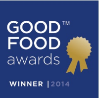 Good Food Awards Winner Seal 2014 .jpg
