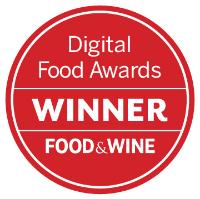 FW_digital-award-winner_Evi-Abeler.jpg