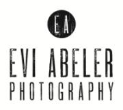 EA-Logo&Icon-Stacked.jpg