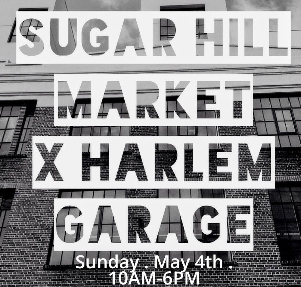 Evi-Abeler-Food-Photography-New-York-sugar-holl-market
