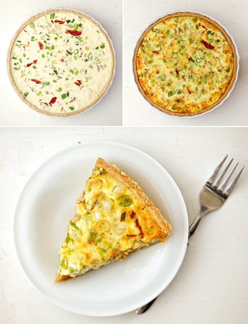 Evi-Abeler-Food-Photography-New-York-Quiche