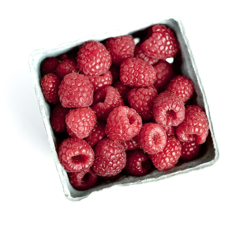 Evi-Abeler-Photography-New-York-Raspberries