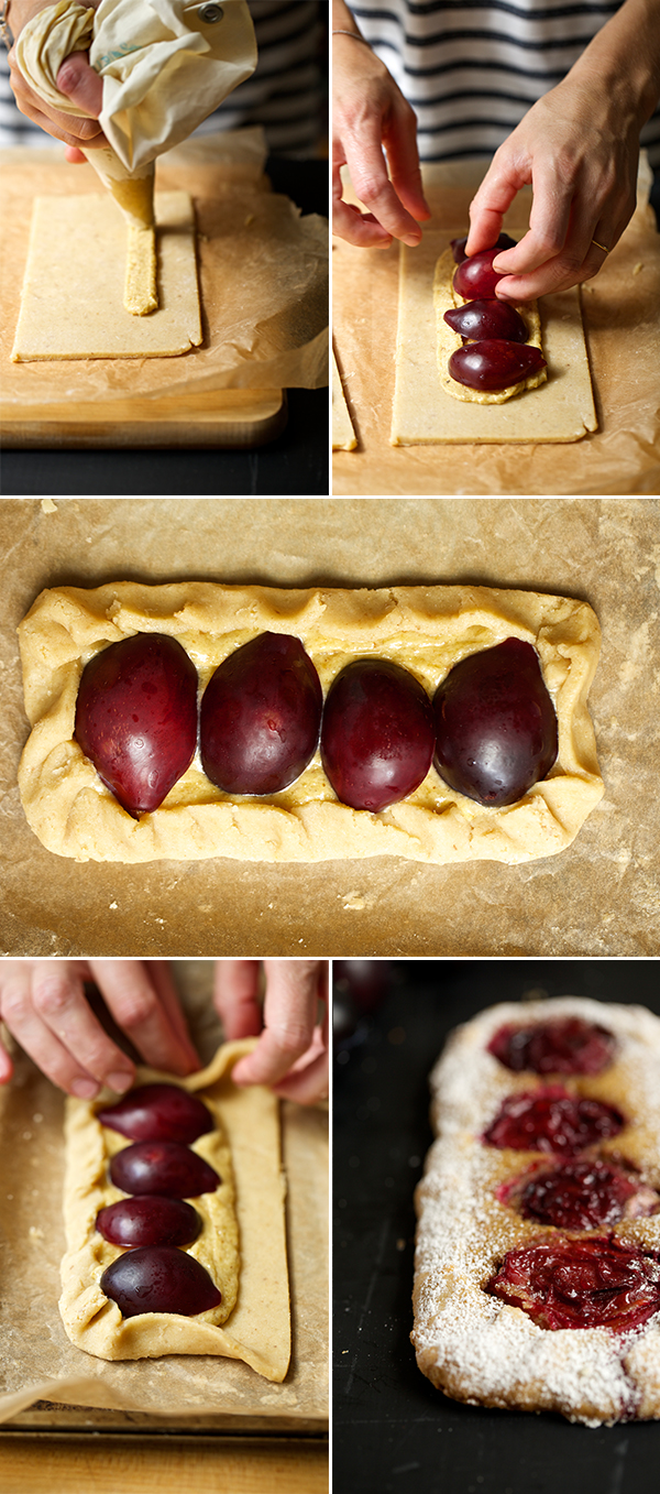 Evi-Abeler-Photography-plum-walnut-galette