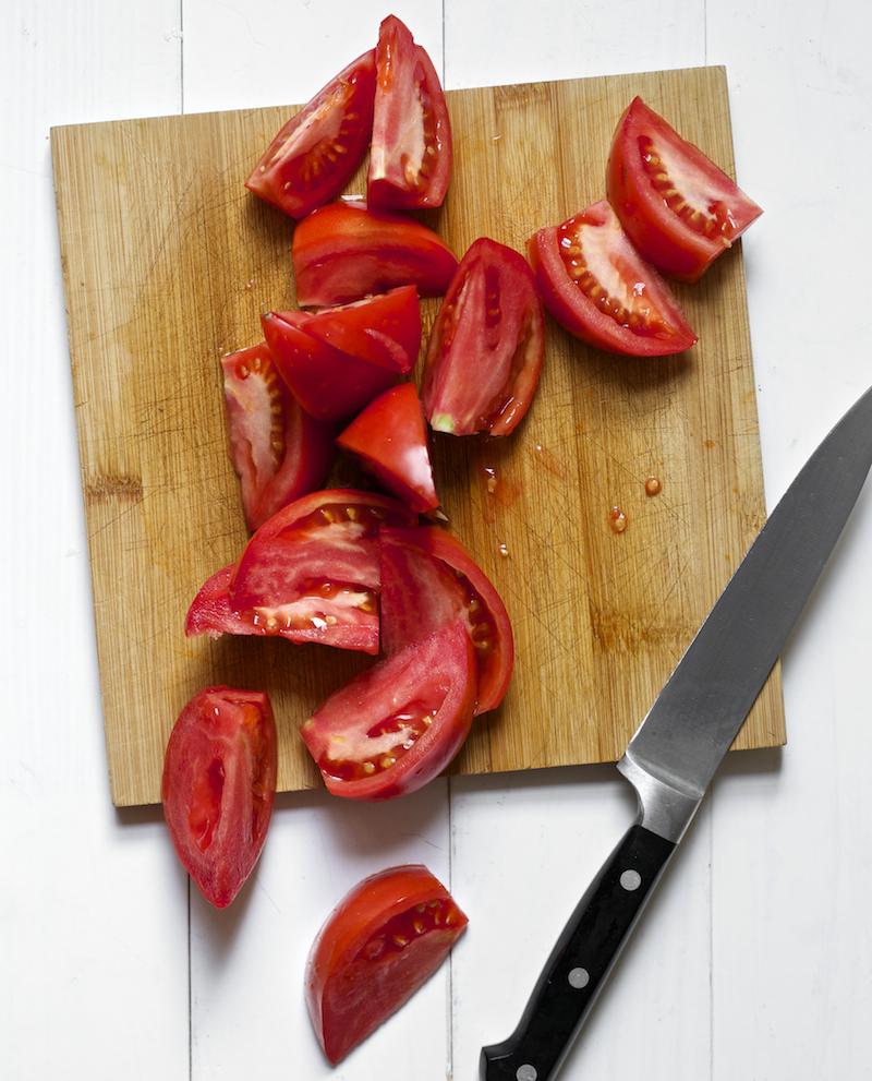 Evi-Abeler-Food-Photography-Tamatoes