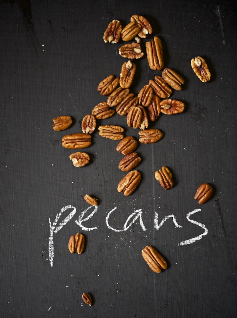 Evi-Abeler-Food-Photography-New-York-Pecan