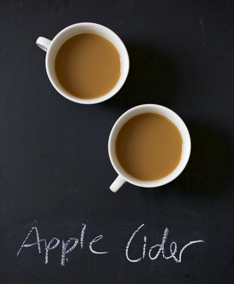 Evi-Abeler-Food-Photography-New-York-Apple-Cider