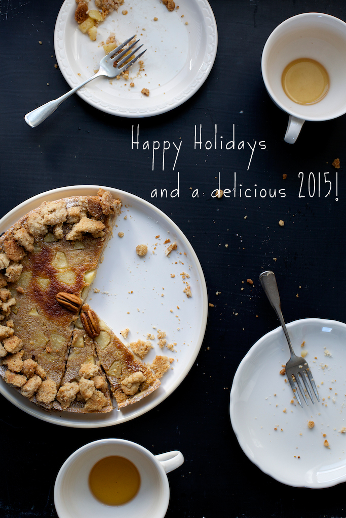 Evi-Abeler-Food-Photography-New-York-Happy-Holiday