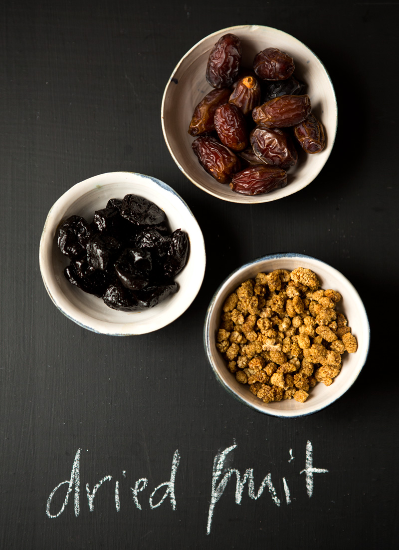 Evi-Abeler-Food-Photography-New-York-Dried-Fruit