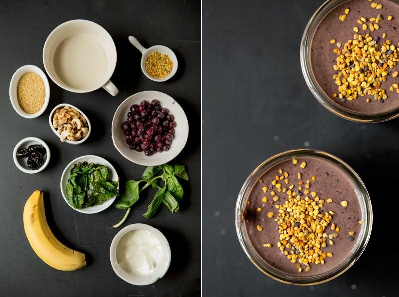 Evi-Abeler-Food-Photography-Morning-Shake