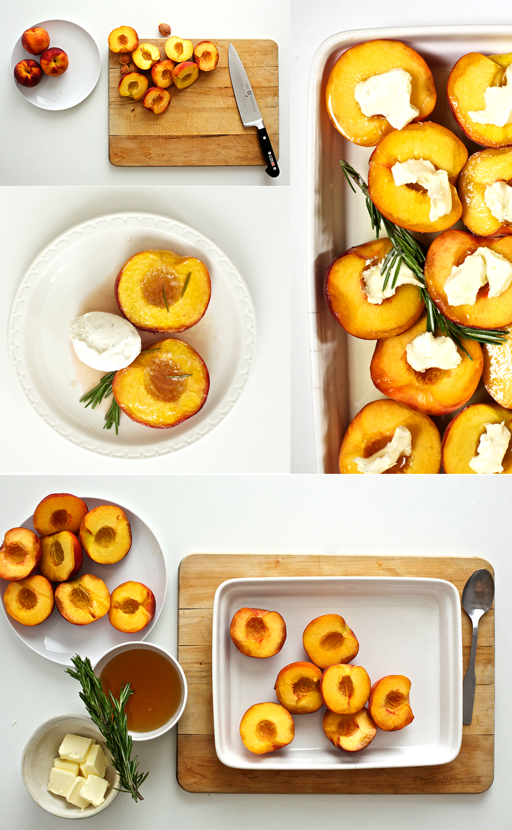Evi-Abeler-Photography-roasted-peaches-collage.jpg