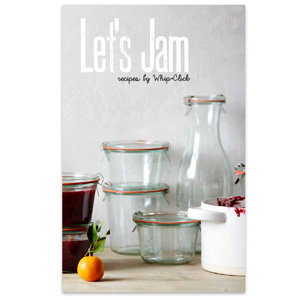Whip+Click-Recipe-Booklet