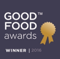 Good Food Awards Winner 2016.jpg