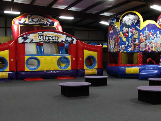 best-indoor-bounce-house.jpg