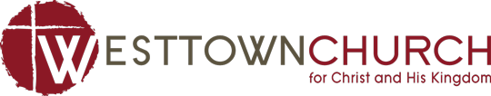 westtown logo