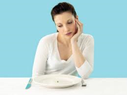 The Dieting Myth: It Is Not Your Lack of Willpower Dallas Nutritional Counseling