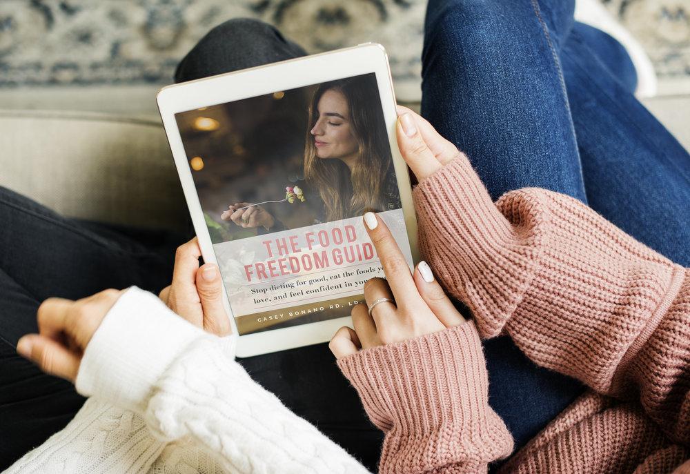 two_women_reading-ebook.jpg