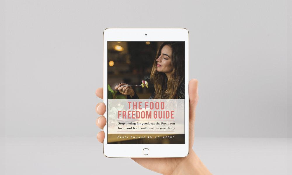 hand_holding_tablet_on_white.jpg
