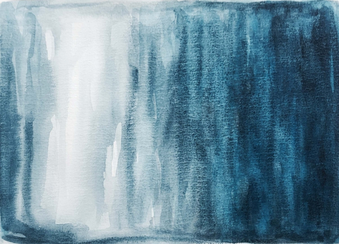 Untitled © Jennifer Neal 2017