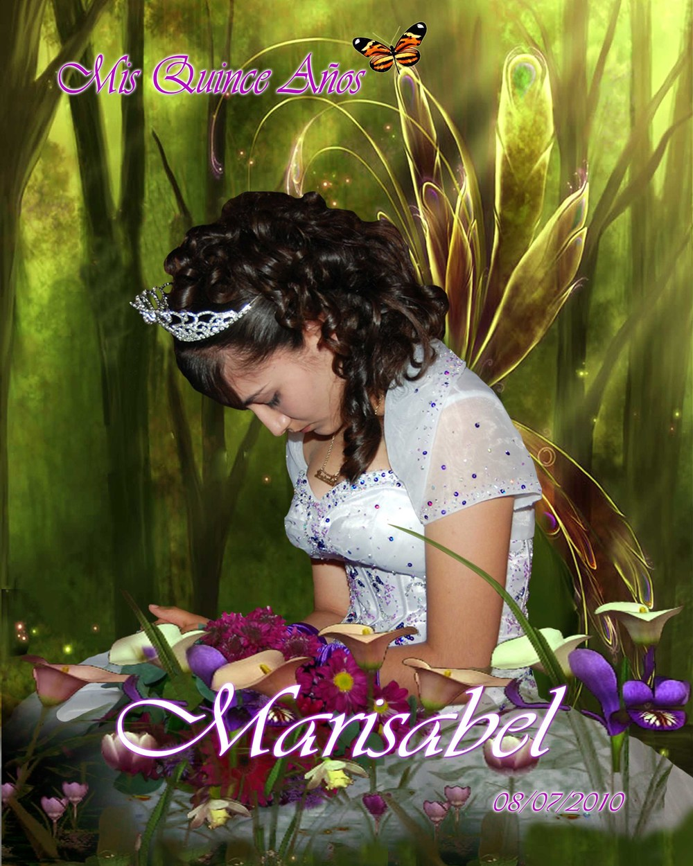 fairy marisabel 8by10 copy.jpg
