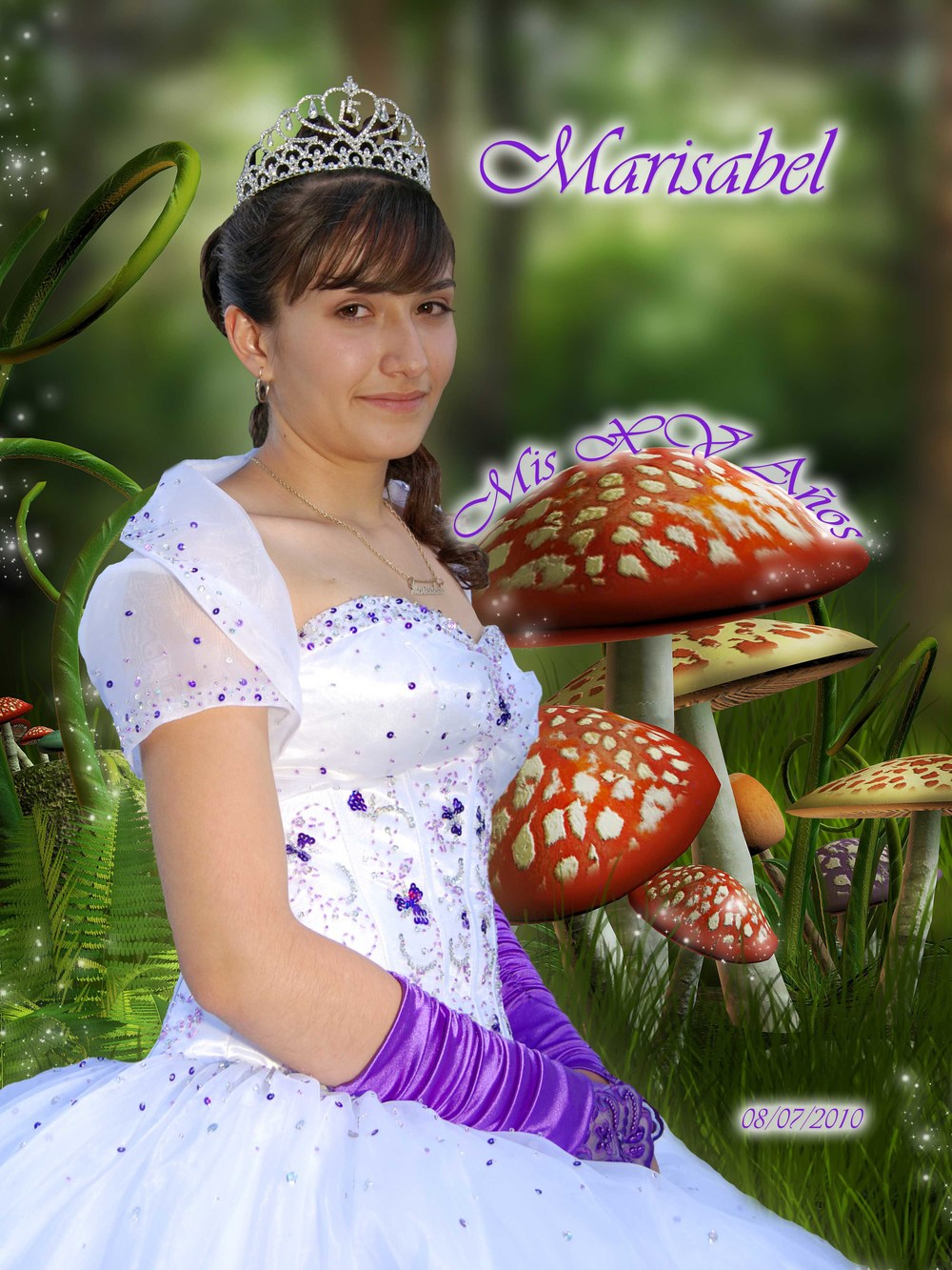 fairy marisabel 8 b 10 alice w. copy.jpg
