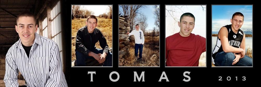 tomas10x30.jpg