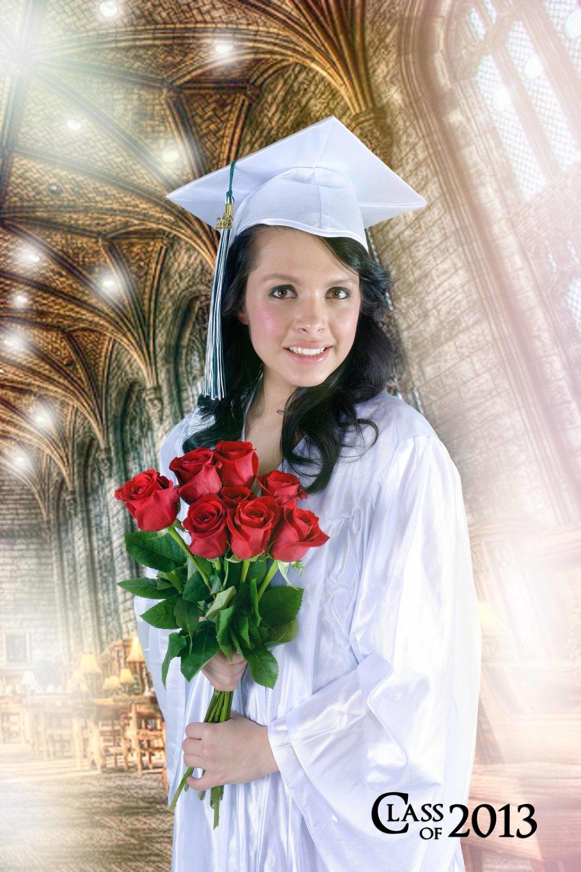 DSC_0379 big picturecopy.jpg