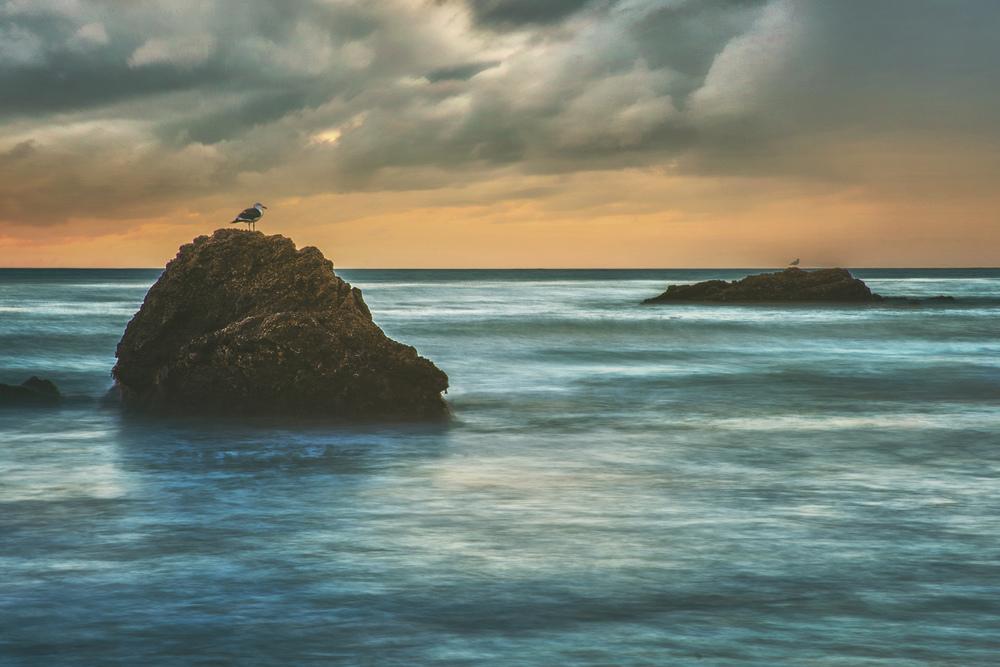 Seascape 1.jpg