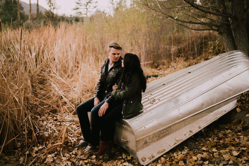 Kevin & Emily Engagment - Pine Mountain Club - Jake and Kim Photography-64.jpg