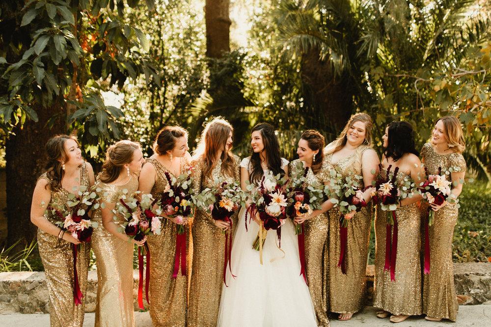 Stephanie Bryan Martinez Hidden Oaks Wedding-Pre Ceremony-0113.jpg