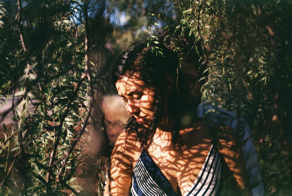 35mm Film-0011.jpg