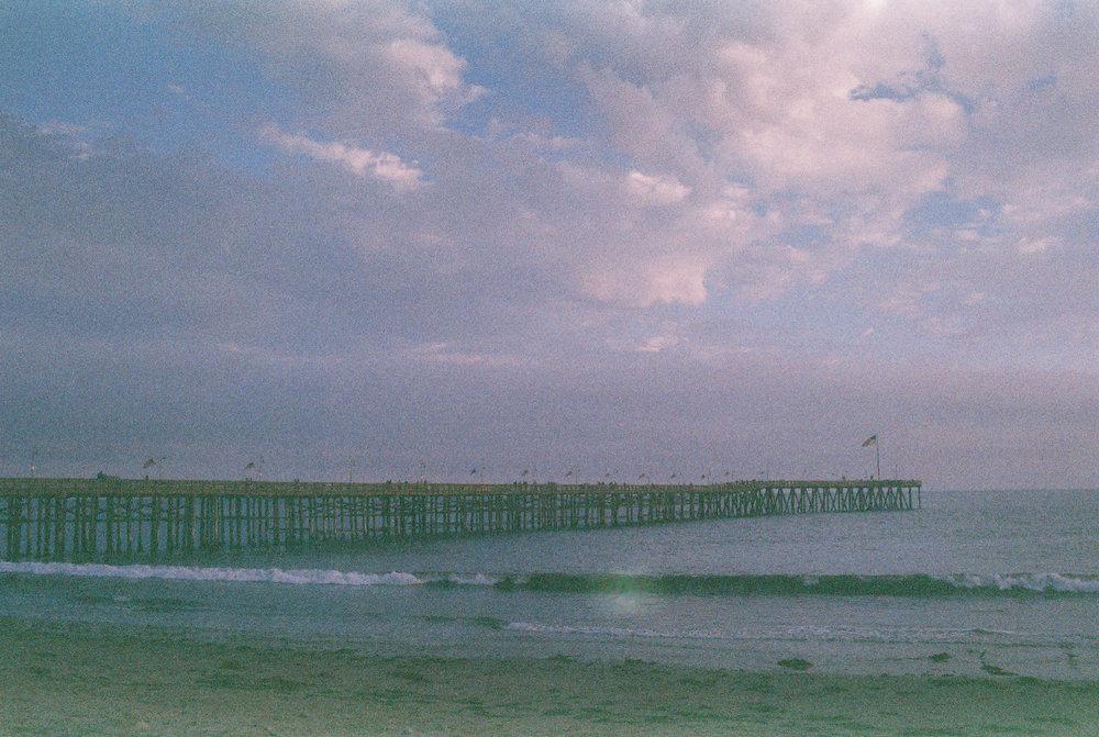 35mm Film-0019.jpg