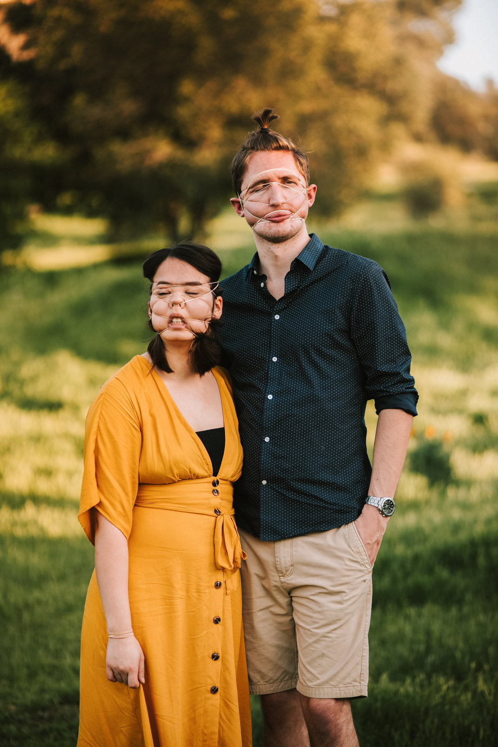 John and Thalia Rubber Band Face - Jake and Kim Photography 2018 74.jpg