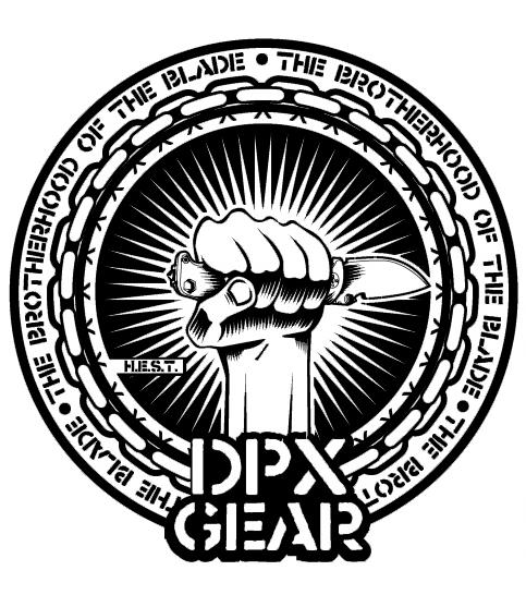 DPX TSHIRT 9.jpg