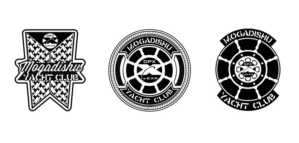 DPX yacht club patch.jpg