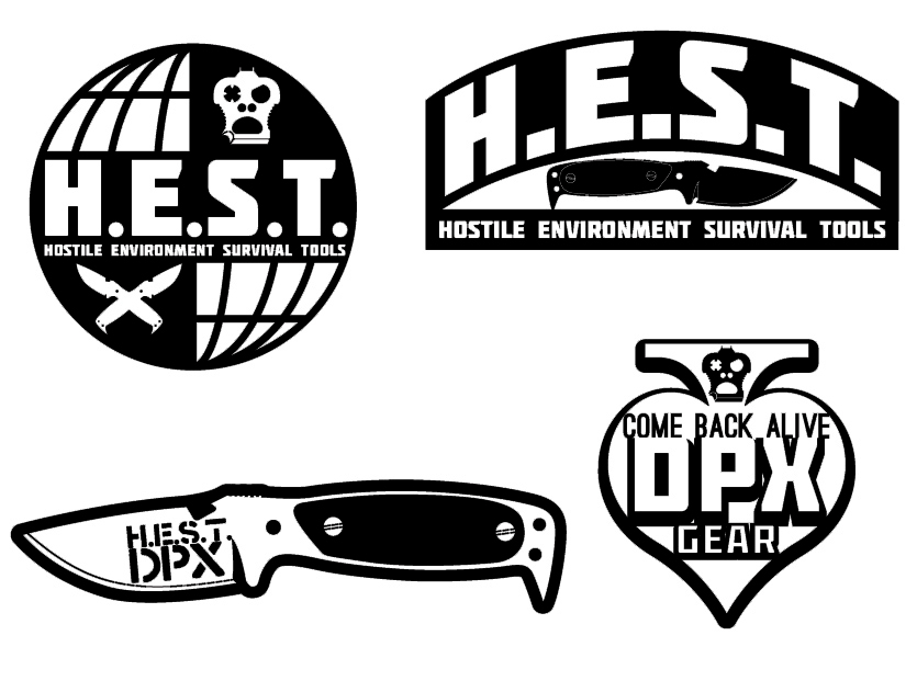 DPX PATCHES 1.jpg