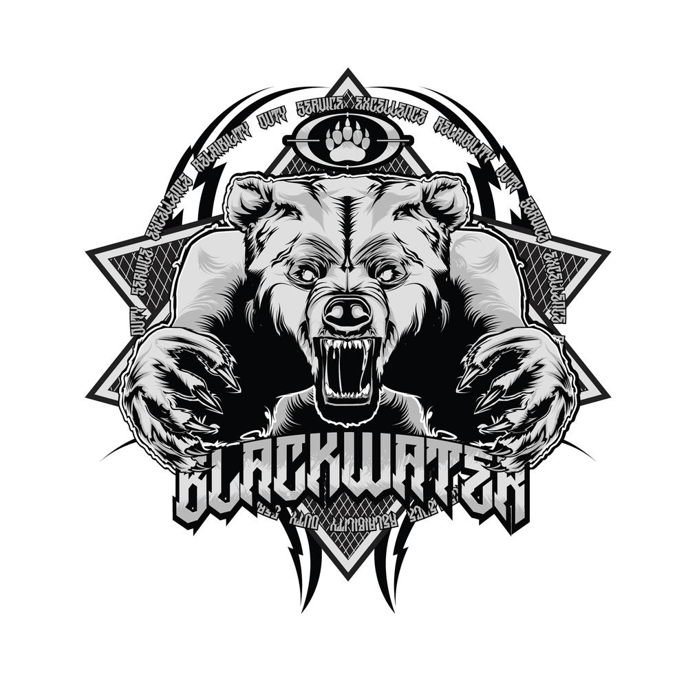 BW Bear Shirt.jpg