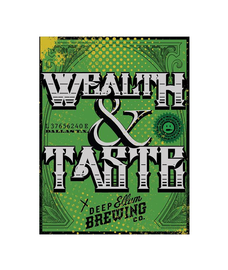 wealth and taste label 1.jpg