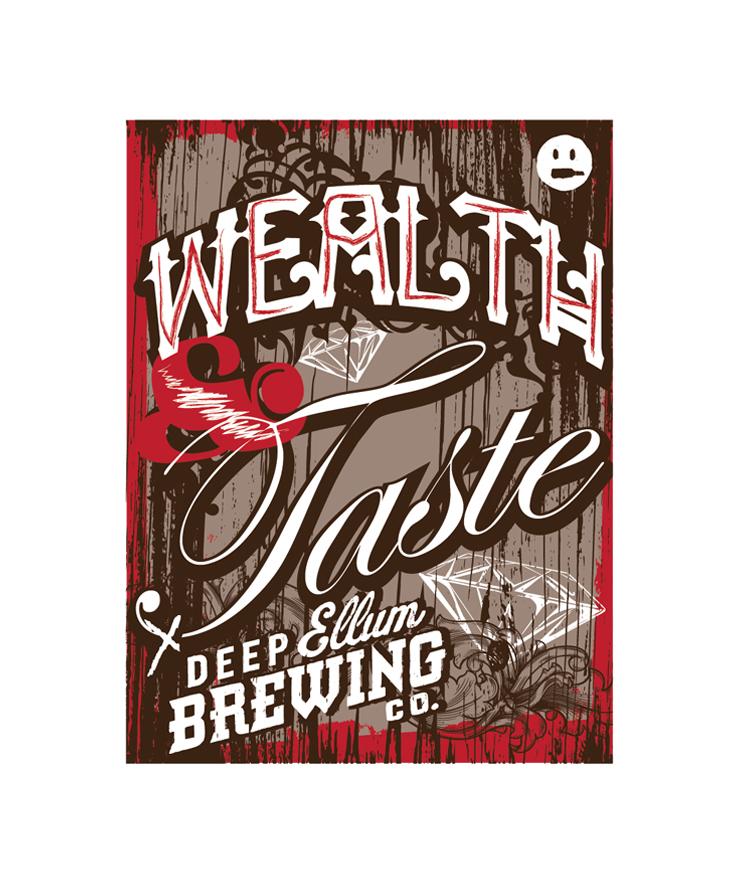 wealth and taste label 2.jpg
