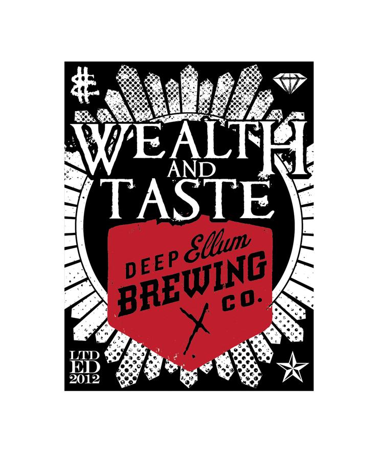 wealth and taste label 3.jpg