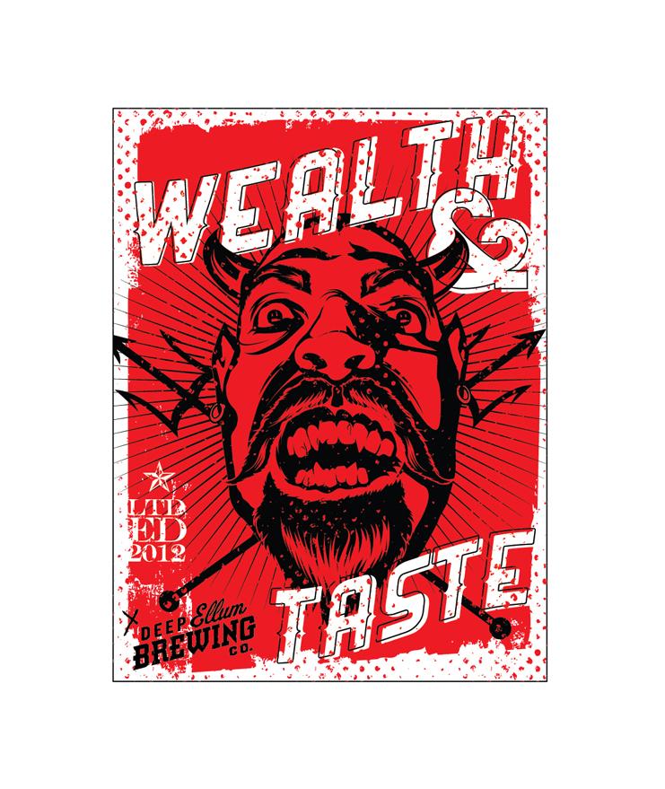 wealth and taste label 5.jpg