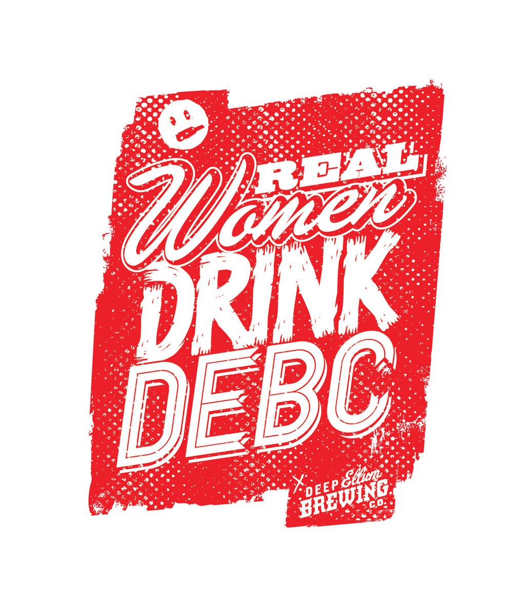 DEBC shirt idea 3.jpg