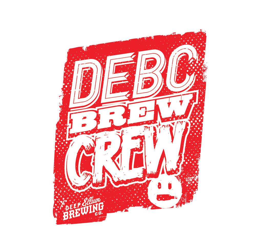 DEBC shirt idea 4.jpg